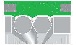 Fratelli Carugo Srl Logo